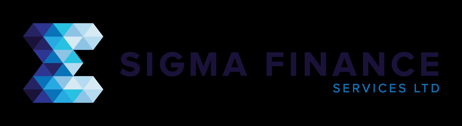Sigma Finance